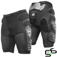 Shorts de protection
