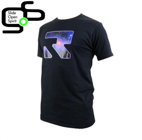 Tee Shirt Root Galaxy