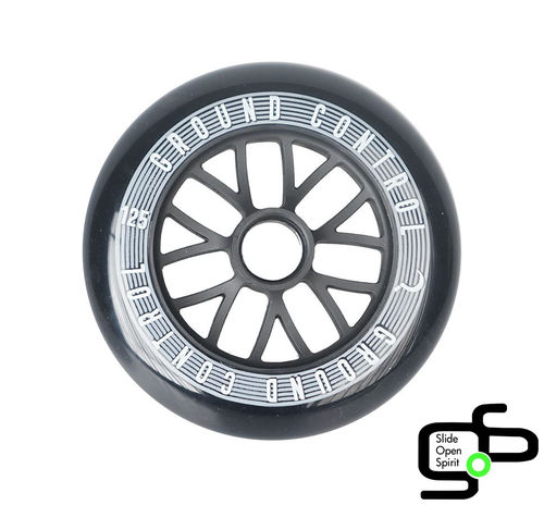 Roues Ground Control 125/85A