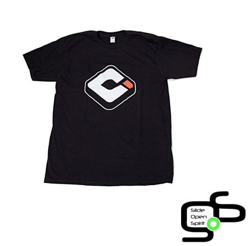 Tee Shirt ODI Icon