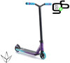 Trottinette Blunt One S3 Purple Teal